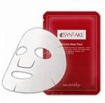�� SYN-AKE ����� ��� ���� ������� � ������ �����. ��� SYN-AKE Anti Wrinkle & Whitening Mask 1P