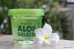 ТМ Гель АЛОЭ для лица и тела многофункц. Pure Eco Aloe Gel 2