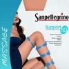 SUPPORT 50  /  Sanpellegrino