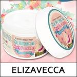 ��� Milky Piggy ������-���� ��� ���� ����������� Real Whitening Time Secret Pilling Cream