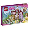 Арт. 41067-L Код 99654   Конструктор LEGO DISNEY PRINCESS Заколдованный замок Белль