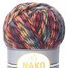 Pop Mix - NAKO