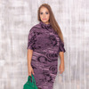 платье 27001