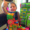Детский конструктор Funny Bricks. Рекламное фото