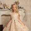 Платье Злата
