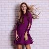 Sonya Scandal: Платье  Водофон