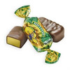 Цитрон конфеты 500г Бабаевский