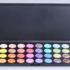 Набор теней 40 цветов FG40