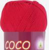 COCO - VITA cotton