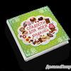 Набор диск Сладости для моей радости