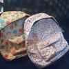 Детский рюкзак на возраст 2-3 года