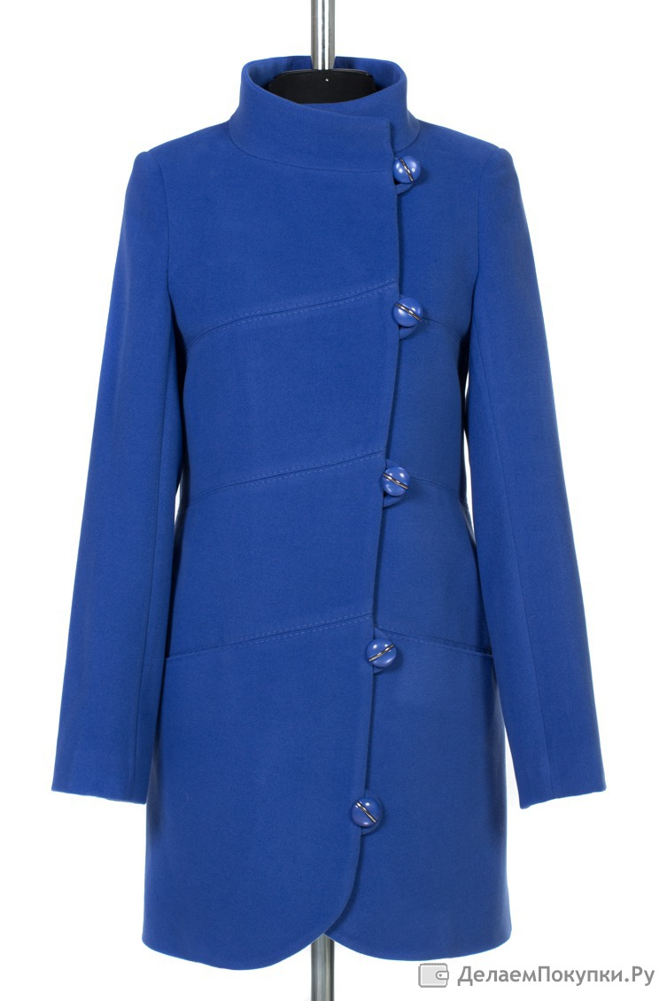 Купить демисезонное пальто со скидкой