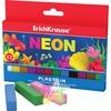 ��������� Neon 12 ������, ������ � ������������
