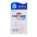 MKH Soap ���� ��� ��� Foot Care Soap