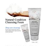 �� Natural Condition �����-����� ��� ���� Natural Condition Scrub Foam