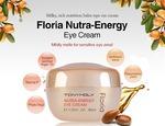 �� Floria ���� �/���� �����. FLORIA NUTRA ENERGY EYE CREAM2