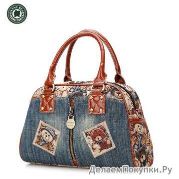 ce3f4e9986c8 Неких официальный представитель johnsons baby мамина сумка для тебя