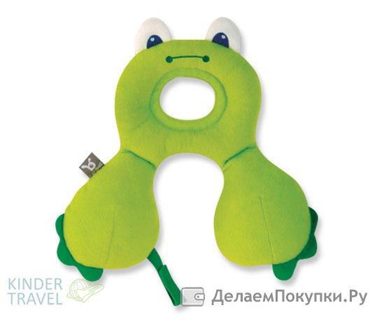 Самодельные роботы игрушки для детей своими руками 3