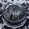 пигмент Черный бриллиант, 1 гр