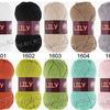VITA cotton / Lily