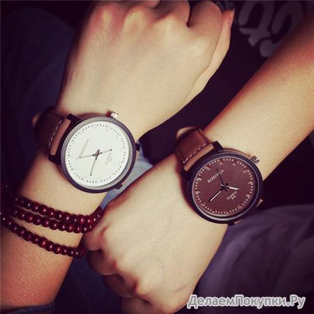 Часы наручные Rosinga