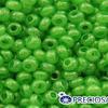 Бисер Preciosa 10/0 цв. 52240