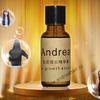Уникальная китайская сыворотка для роста волос ANDREA на основе  природных компонентов!