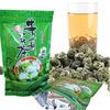 Зеленый чай с жасмином ЖЕМЧУЖИНА ДРАКОНА 100г