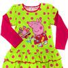 Платье Peppa