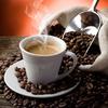Кофе в зернах Доминикана НОВИНКА!!!