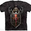 Dragon Shield T-Shirt