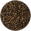 Кофе Шоколадный тоффи