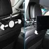 D21N6028 (для задних пассажиров под планшет)