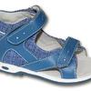 Профилактическая обувь ОРТОДОН 4004-3