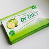 DrDiet Контроль аппетита