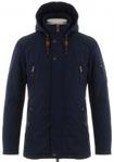 Мужская куртка MC-17905