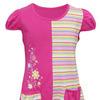 Платье размер 60 рост 110-116