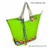 женские летние и пляжные сумки