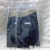 105-7-40/4.5-40 Addi спицы, круговые, супергладкие, никель, №4.5, 40 см.