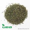 Сельдерей зелень сушеная,100 гр