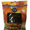 """Конфеты шоколадные с ликером """"FAZER"""" Liqueur Fills в пакете, 220 гр"""
