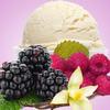 Ежевика и ваниль, ароматическое масло.25 мл.США