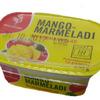 Мармелад Saarioine MANGO- MARMELADI, 230 гр