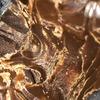 Ирис шоколадно-фундучный (кусковой) 1 кг