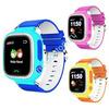 Smart Baby Watch Q90 (G72) детские часы с GPS-трекером