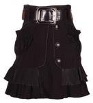 Школьная юбка Nur1193
