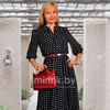 Платье МиА Мода: 586-28
