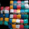Марсианка Колор-Сити набор из 5 цветов