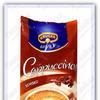 Кофейный напиток Kruger cappucino 500 гр (1 шт)