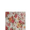 Скатерть тефлон Obrus цвет. (120*160) СО-13-31